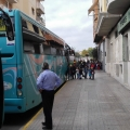 2 fachada autobuses