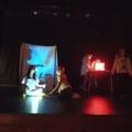 foto teatro 4