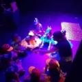 foto teatro 5