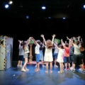 foto teatro 6