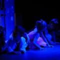 foto teatro 7